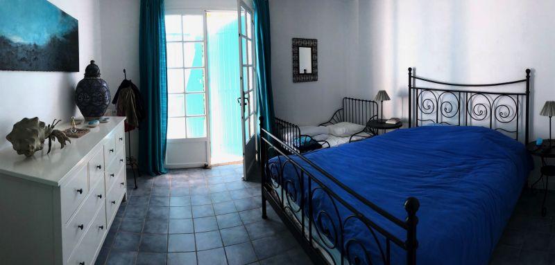 chambre 1 Location Villa 10080
