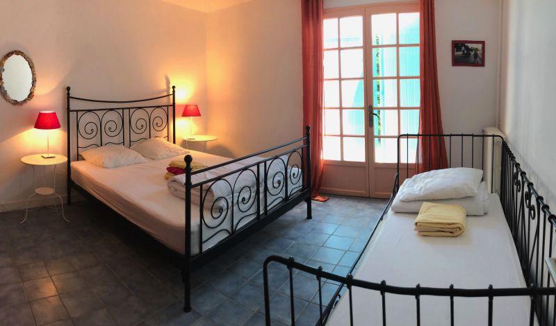 chambre 2 Location Villa 10080