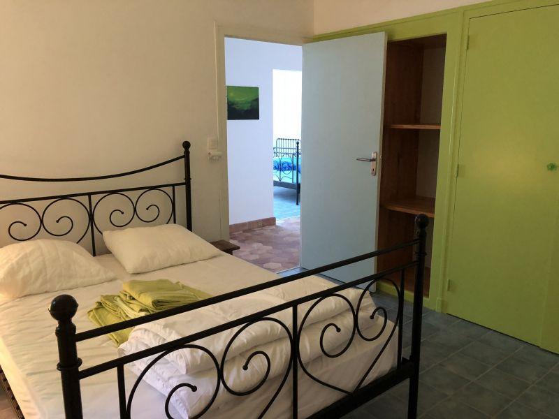 chambre 3 Location Villa 10080