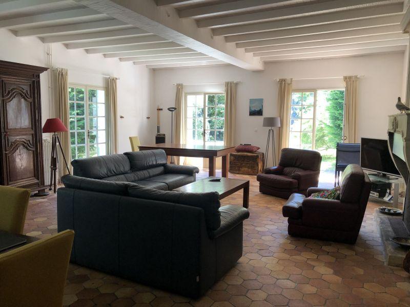 Vue depuis la location Location Villa 10080