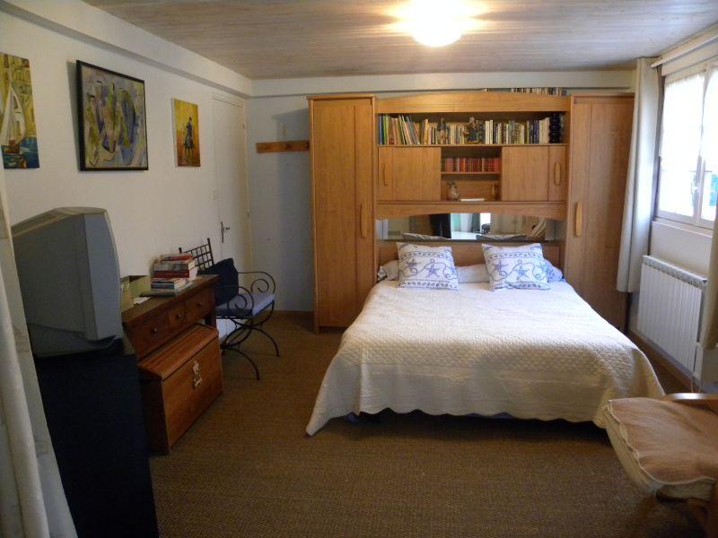 chambre 1 Location Appartement 10083 Saint Hilaire de Riez
