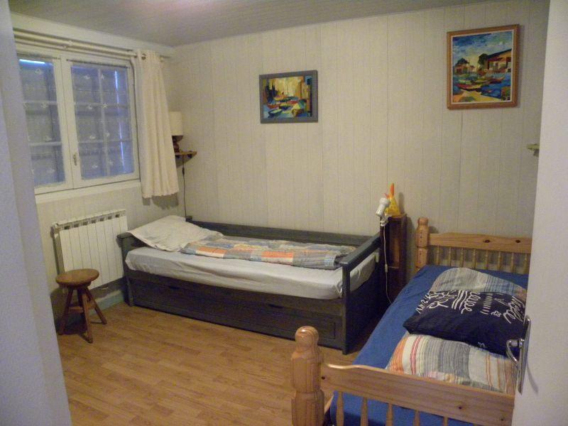 chambre 2 Location Appartement 10083 Saint Hilaire de Riez