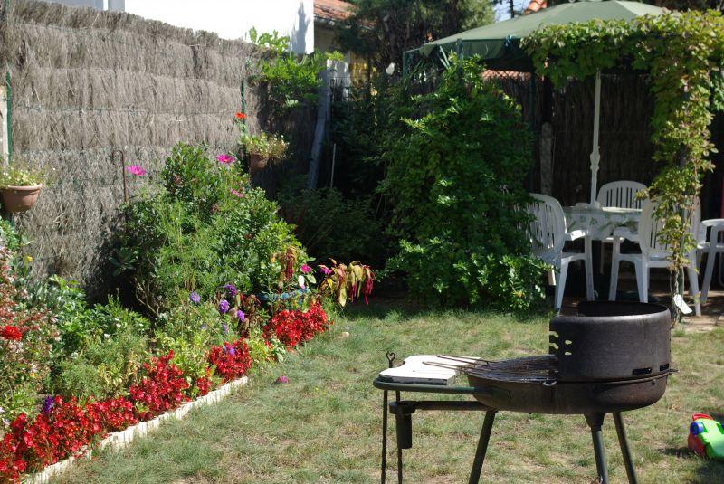 Vue autre Location Appartement 10083 Saint Hilaire de Riez