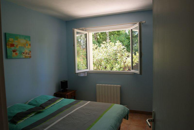 chambre 1 Location Maison 10182 Andernos les Bains