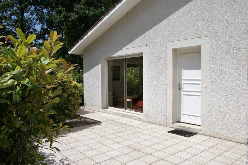 Terrasse 1 Location Maison 10182 Andernos les Bains