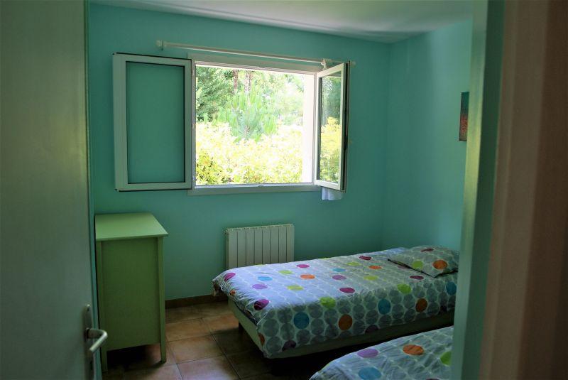 chambre 2 Location Maison 10182 Andernos les Bains