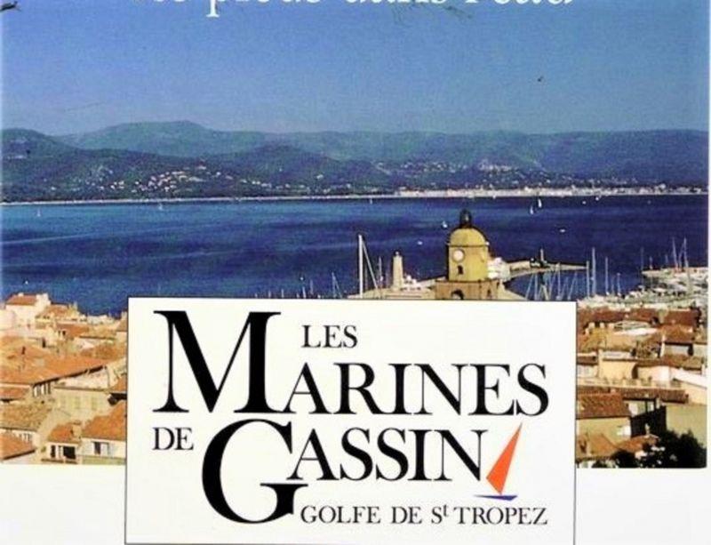 Location Villa 10266 Saint Tropez