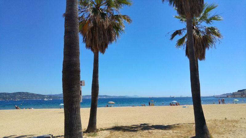 Plage Location Villa 10266 Saint Tropez