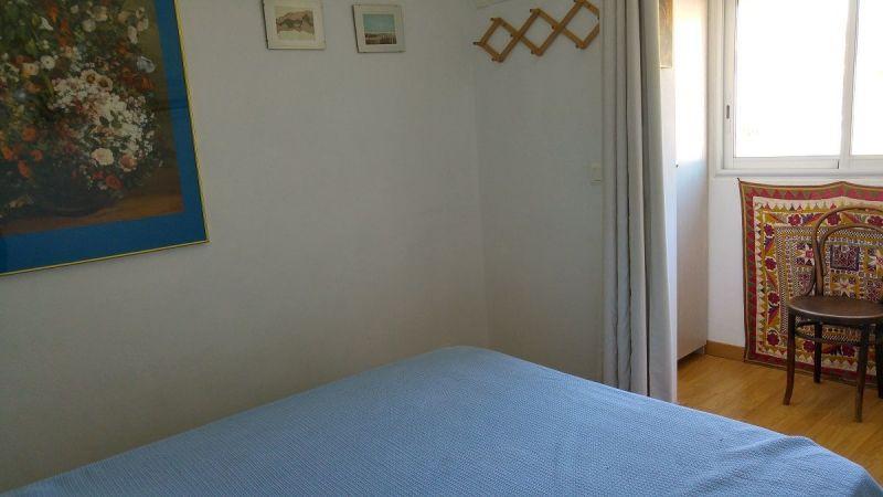 chambre 1 Location Villa 10266 Saint Tropez
