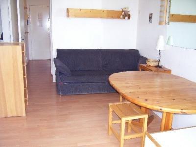 Salon Location Appartement 1039 Le Corbier