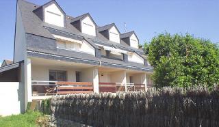 Location Appartement 10666 Carnac
