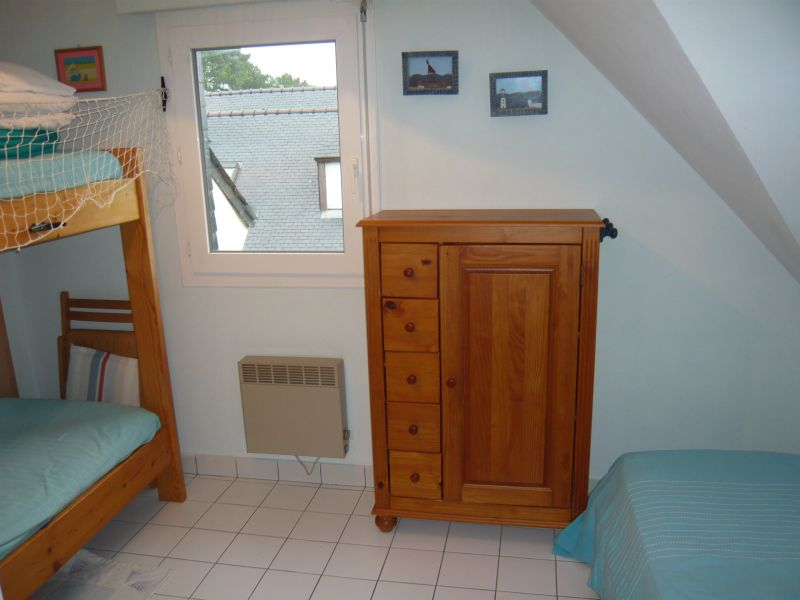 chambre 2 Location Appartement 10676 Carnac
