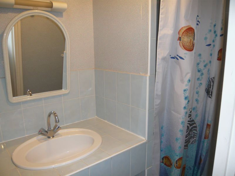 Location Appartement 10676 Carnac