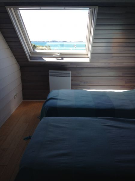 chambre 3 Location Appartement 10676 Carnac