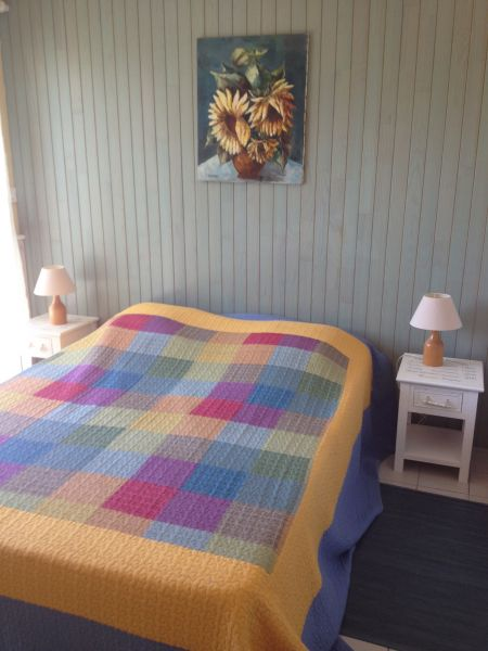 chambre 1 Location Appartement 10676 Carnac