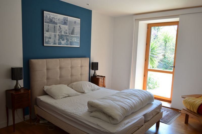 chambre 1 Location Maison 10681 Carnac