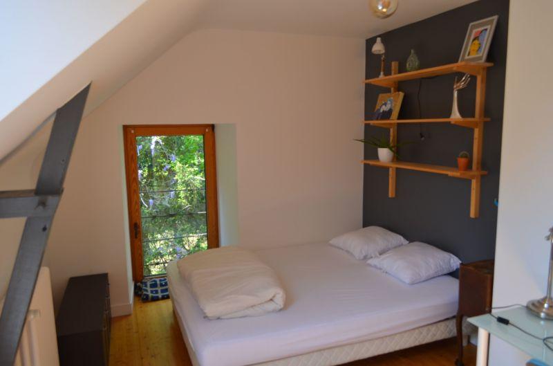 chambre 3 Location Maison 10681 Carnac