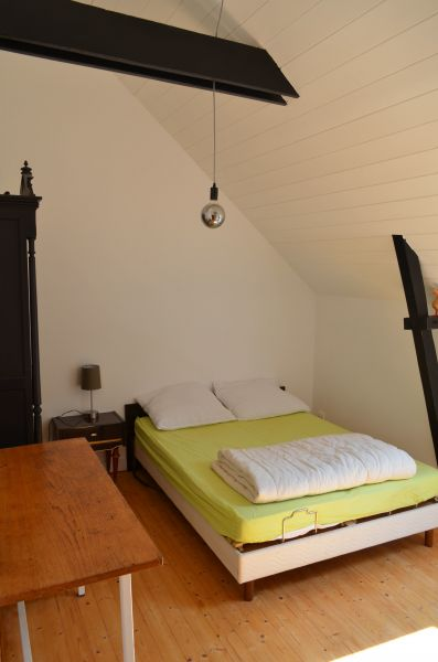 chambre 4 Location Maison 10681 Carnac