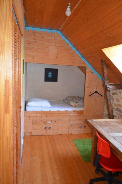 chambre 5 Location Maison 10681 Carnac