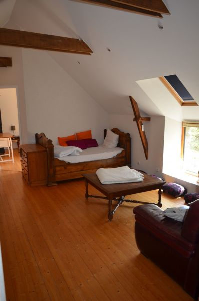 Mezzanine Location Maison 10681 Carnac
