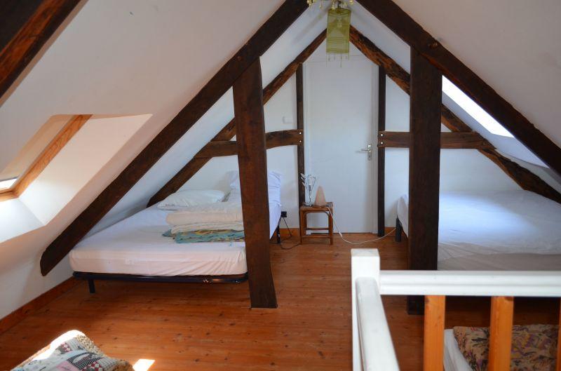 chambre 6 Location Maison 10681 Carnac