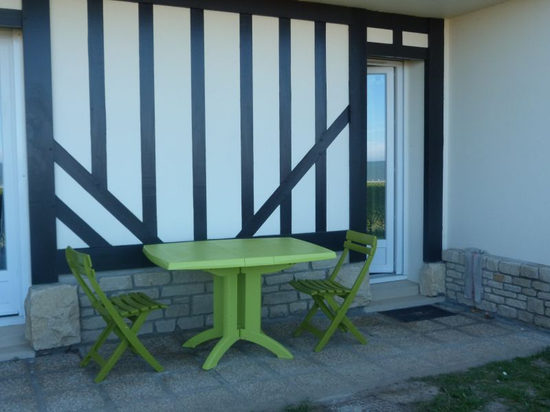 Location Appartement 10748 Cabourg