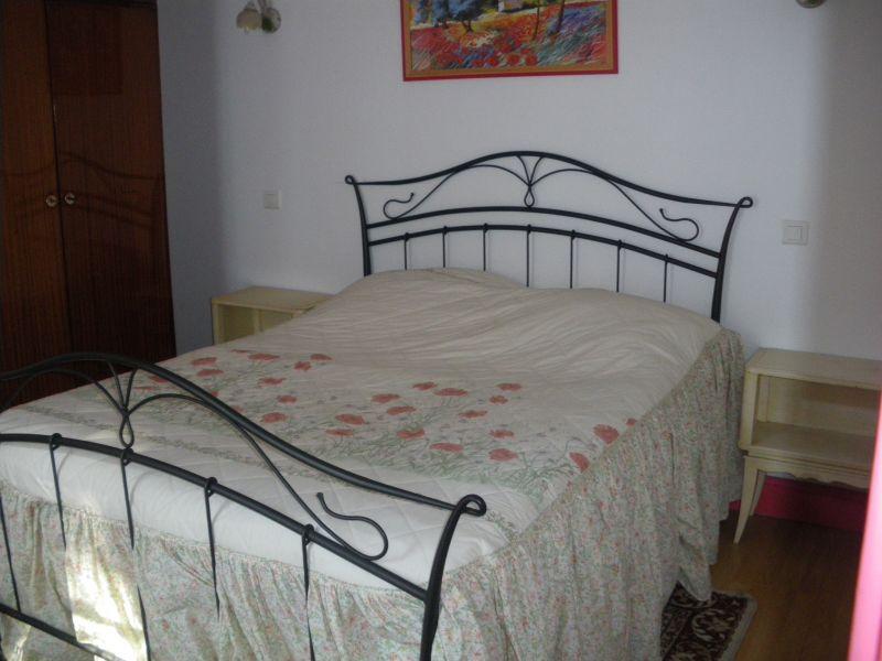 chambre 1 Location Maison 10768 Cabourg