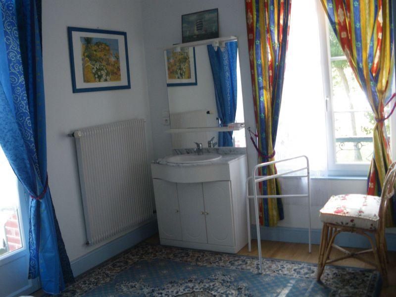 chambre 2 Location Maison 10768 Cabourg