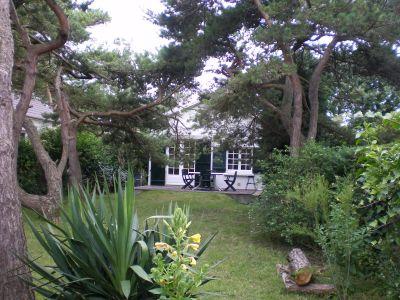 Location Maison 10769 Cabourg