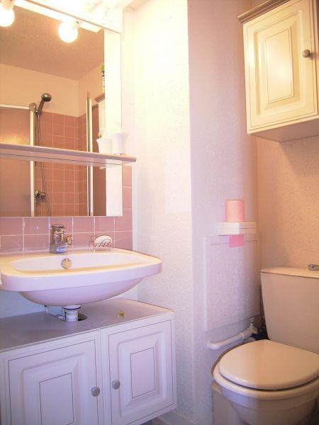 Vue autre Location Appartement 10774 Cabourg