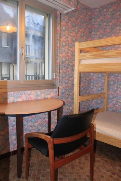chambre 3 Location Appartement 10782 Cabourg