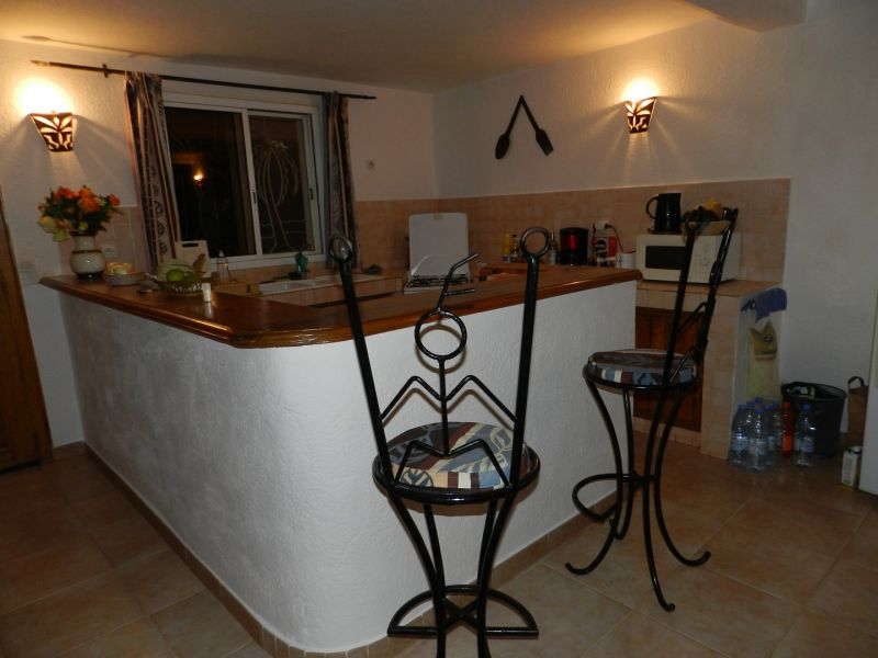 Location Appartement 10807 Saly