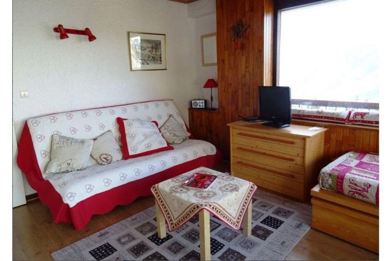 Location Appartement 1084 Courchevel