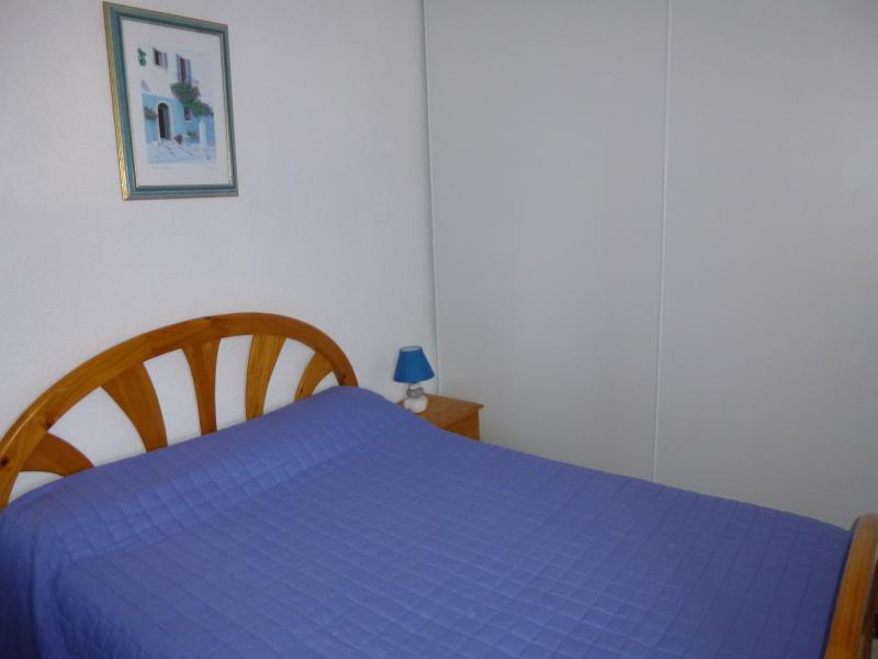 chambre 1 Location Appartement 10882 Hourtin