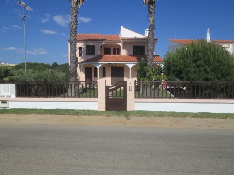 Location Villa 11206 Vilamoura