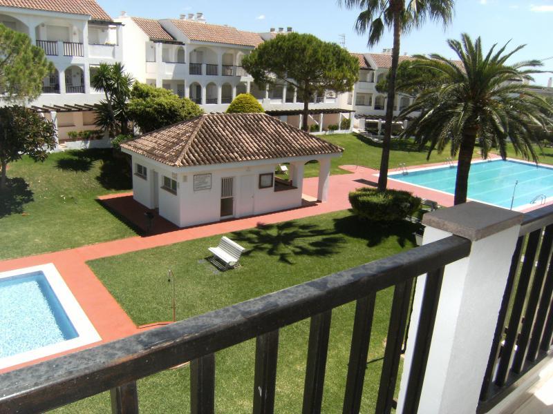 Location Appartement 11344 Vinaroz