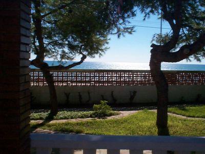 Location Villa 11345 Vinaroz