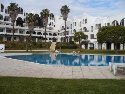 Piscine Location Appartement 11464 Albufeira
