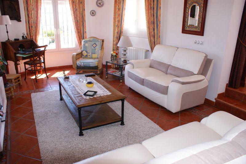 Location Villa 11479 Nerja