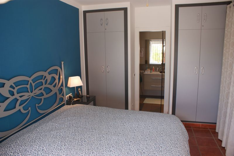 chambre 1 Location Villa 11479 Nerja