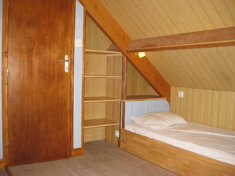 chambre 2 Location Gite 11544 Le Conquet
