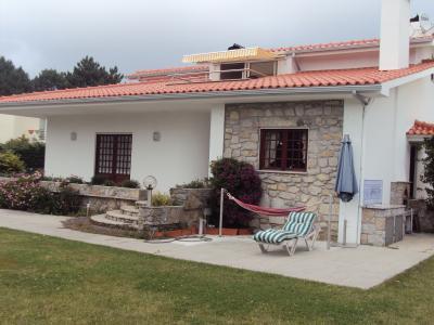 Location Maison 11637 Viana Do castelo