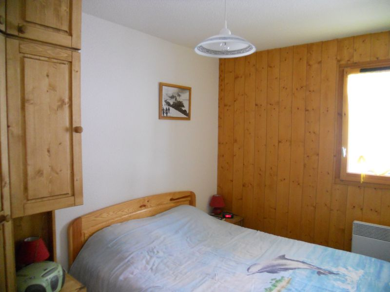 chambre Location Appartement 1171 Les 2 Alpes
