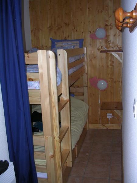 Coin Montagne Location Appartement 1171 Les 2 Alpes