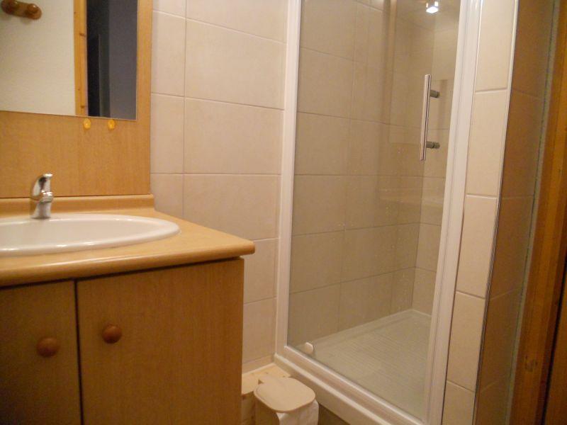 salle de bain Location Appartement 1171 Les 2 Alpes