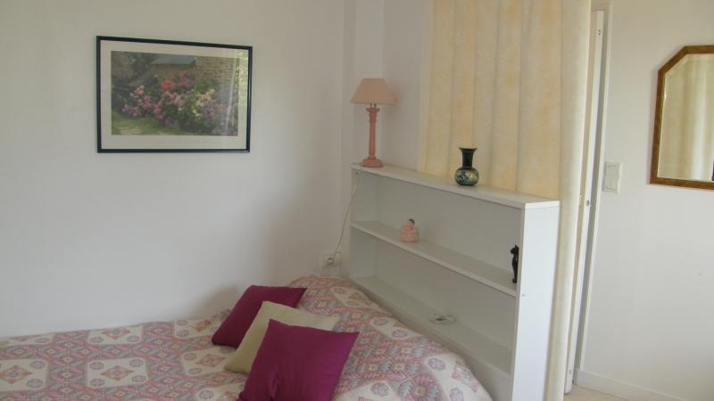 chambre Location Studio 11735 Lannion