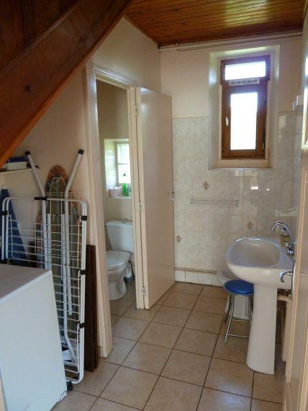 Vue autre Location Maison 11843 La Bourboule