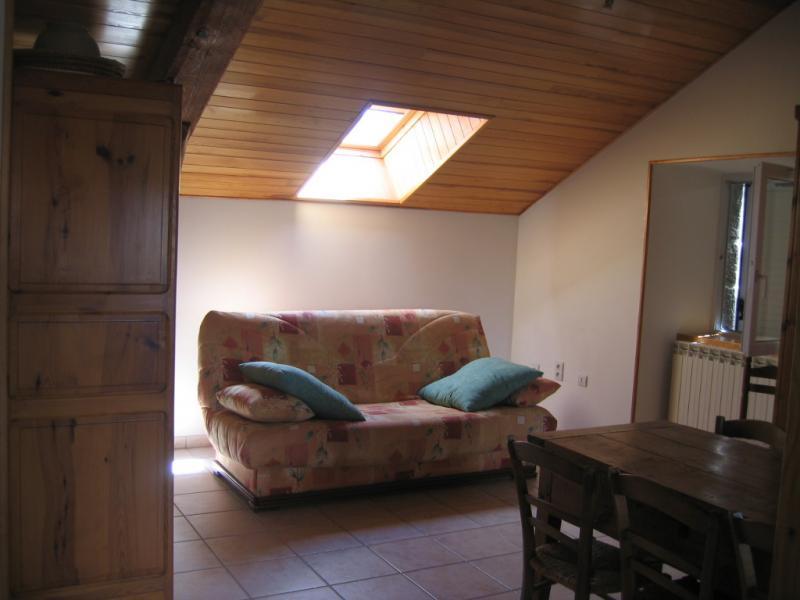 chambre 3 Location Gite 11874 Le Malzieu-Forain