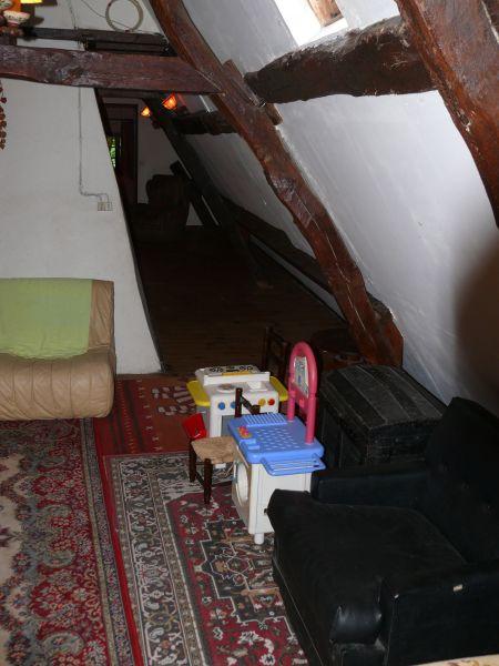 Location Maison 11925 Saint Valéry en Caux
