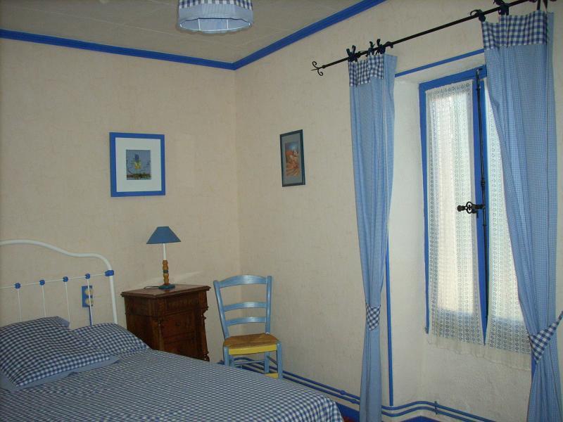 chambre 1 Location Maison 11934 Montpellier